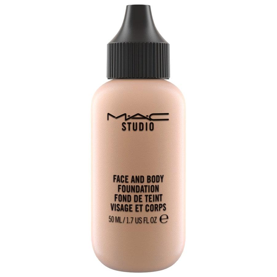 3 Farben 40 Ml Natürliche Bb Creme Make-up Concealer Flüssiges Öl Kontrolle Grundlegende Primer Produkte Feuchtigkeits Concealer Kosmetik Klar Und GroßArtig In Der Art Bb & Cc Cremes