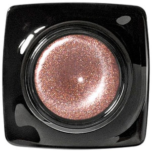 Bobbi Brown Augen Long-Wear Gel Sparkle