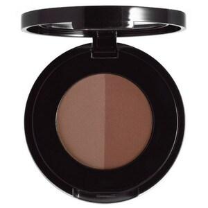 Anastasia Beverly Hills Eyebrow powder
