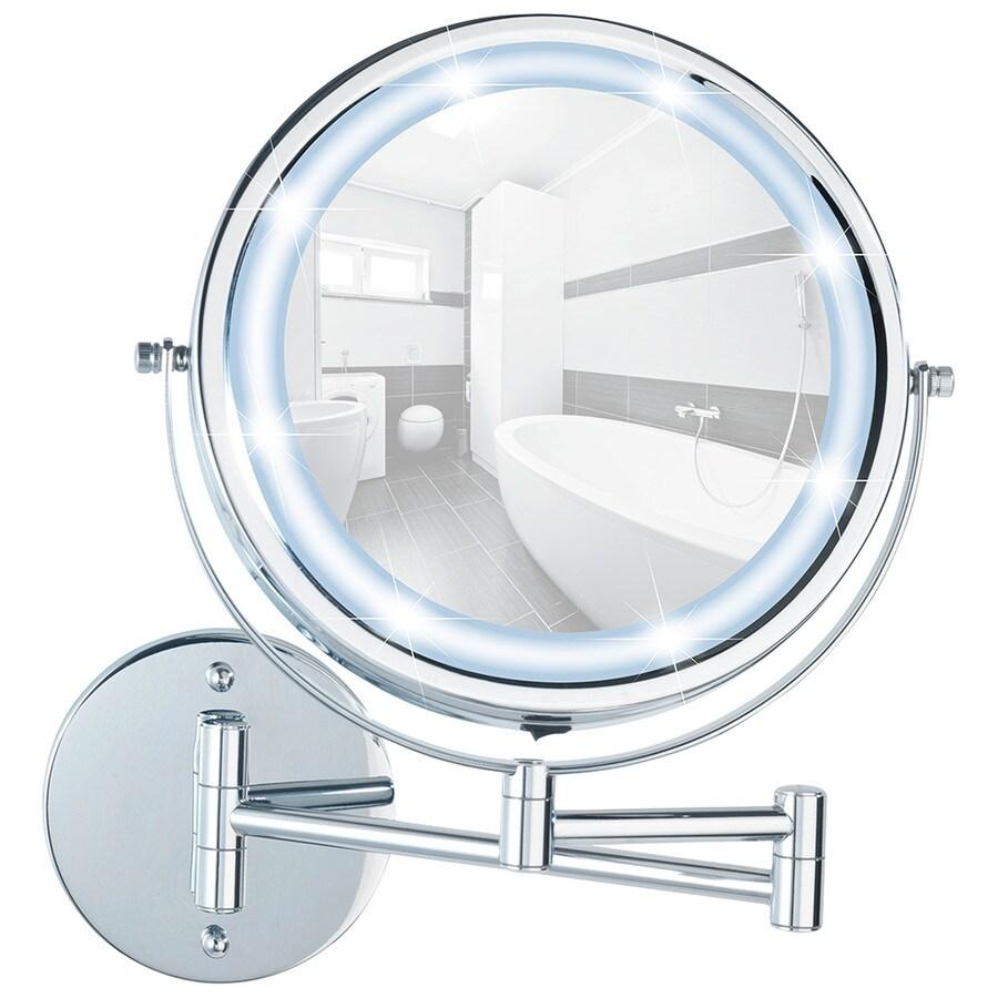 Kosmetikspiegel Spiegel