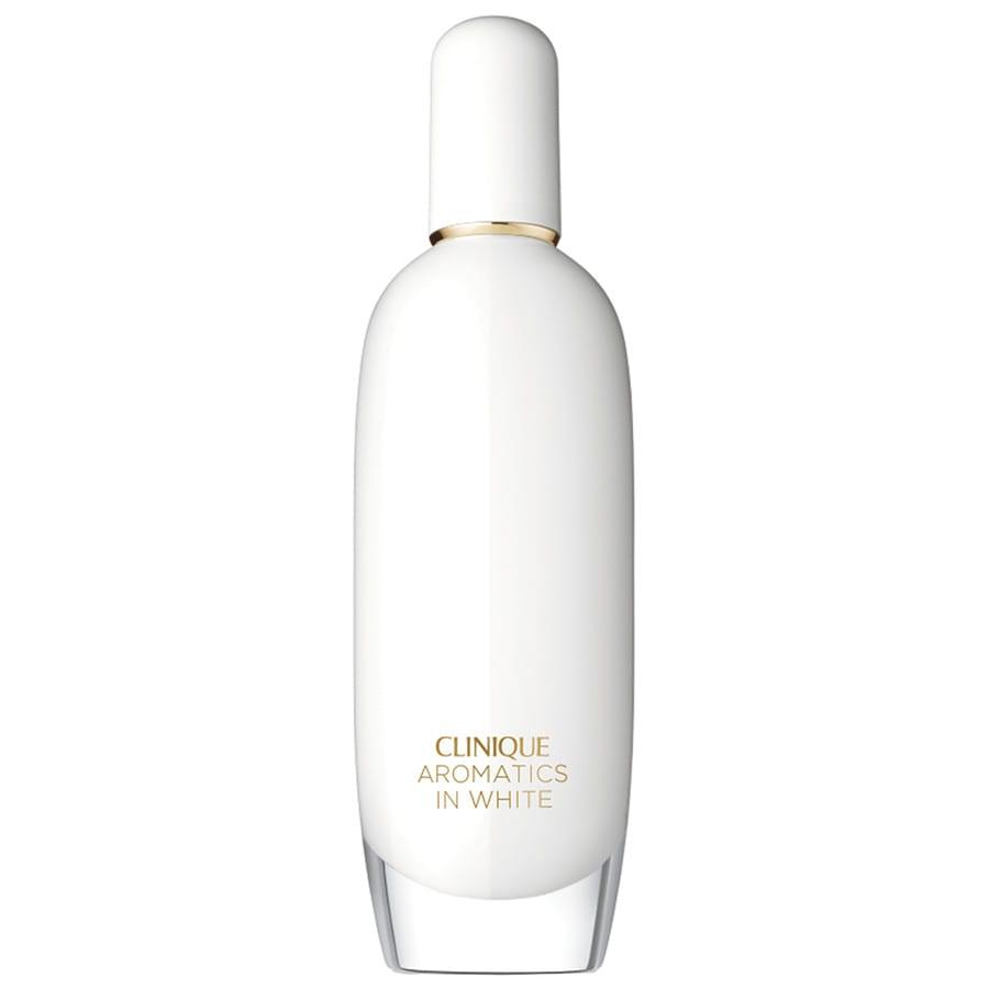 Clinique Duft Aromatics Elixir Aromatics In WhitePerfume Spray 50 ml