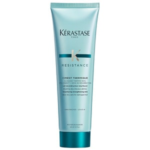 Kérastase Hair dryer lotion