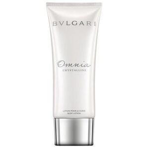 BVLGARI Body lotion