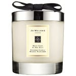 Jo Malone London Wood Sage & Sea Salt Home Candles