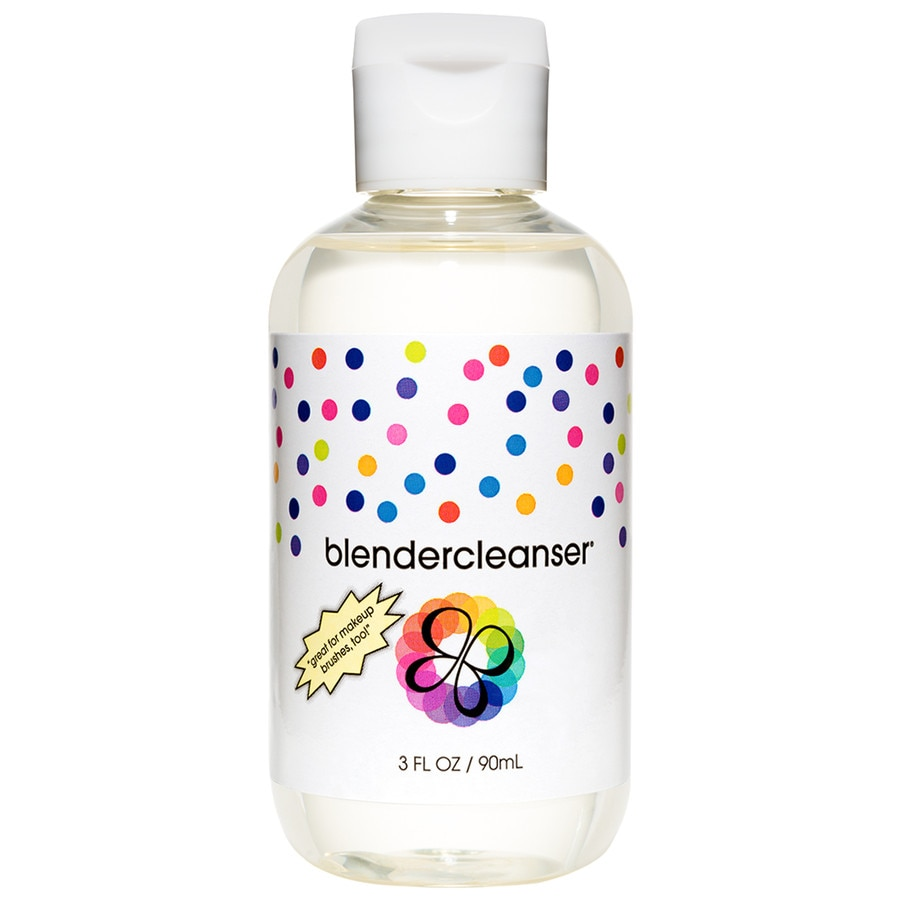 The Original Beautyblender, »Blendercleanser Liquid«