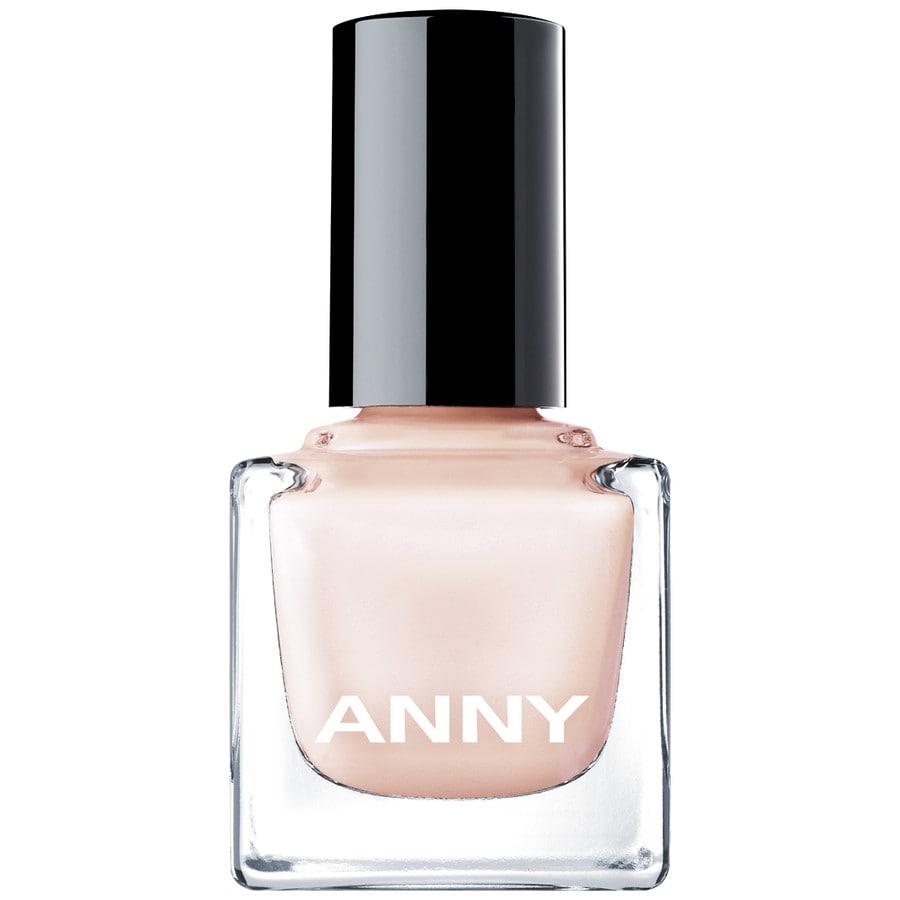 anny-laky-na-nehty-c-275-rising-star-lak-na-nehty-150-ml