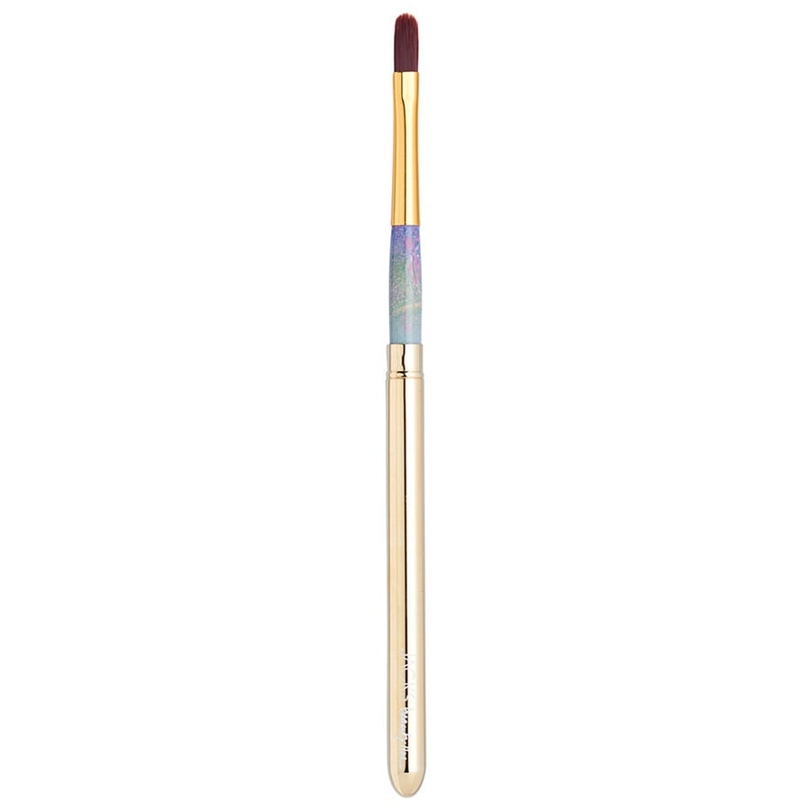 Jacks beauty line The Brushes Nr. 15 - Taschenlippenpinsel