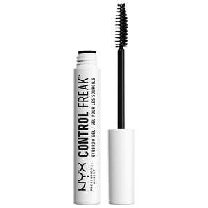 NYX Professional Makeup Eyebrows gel
