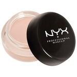 NYX Professional Makeup Dark Circle