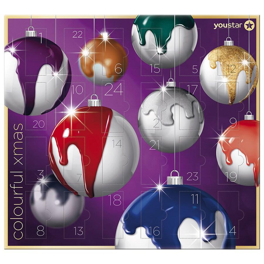 https://media.douglas.de/833997/900_0/Douglas_Deko_Geschenke-Adventskalender-Nagellack_Adventskalender.jpg