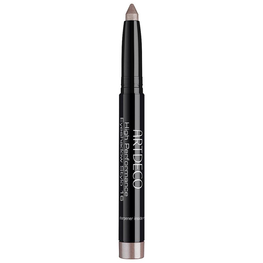 Artdeco Make-up Augen High Performance Eyeshadow Stylo Nr. 16 benefit pearl brown 1,40 g