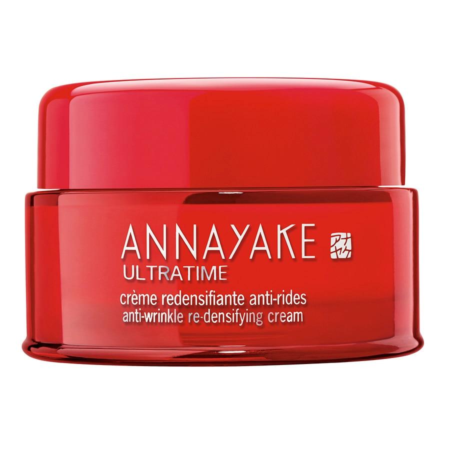 Crème Redensifiante Anti-Rides Gesichtscreme 50 ml