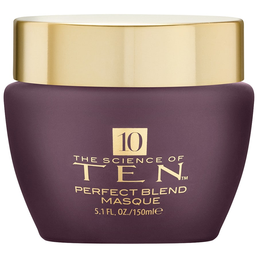 alterna-perfect-blend-maska-na-vlasy-1500-ml