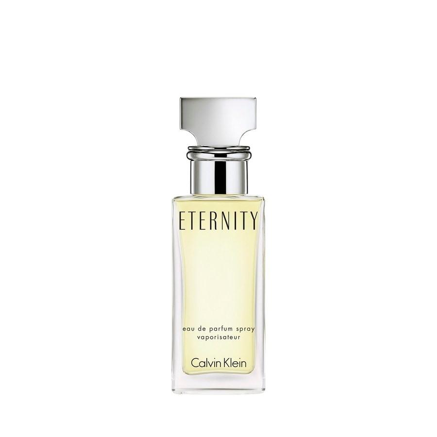 calvin klein eternity eau de parfum edp online kaufen. Black Bedroom Furniture Sets. Home Design Ideas
