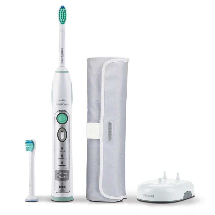 Philips Zahnbürsten Zahnpflege 1.0 st
