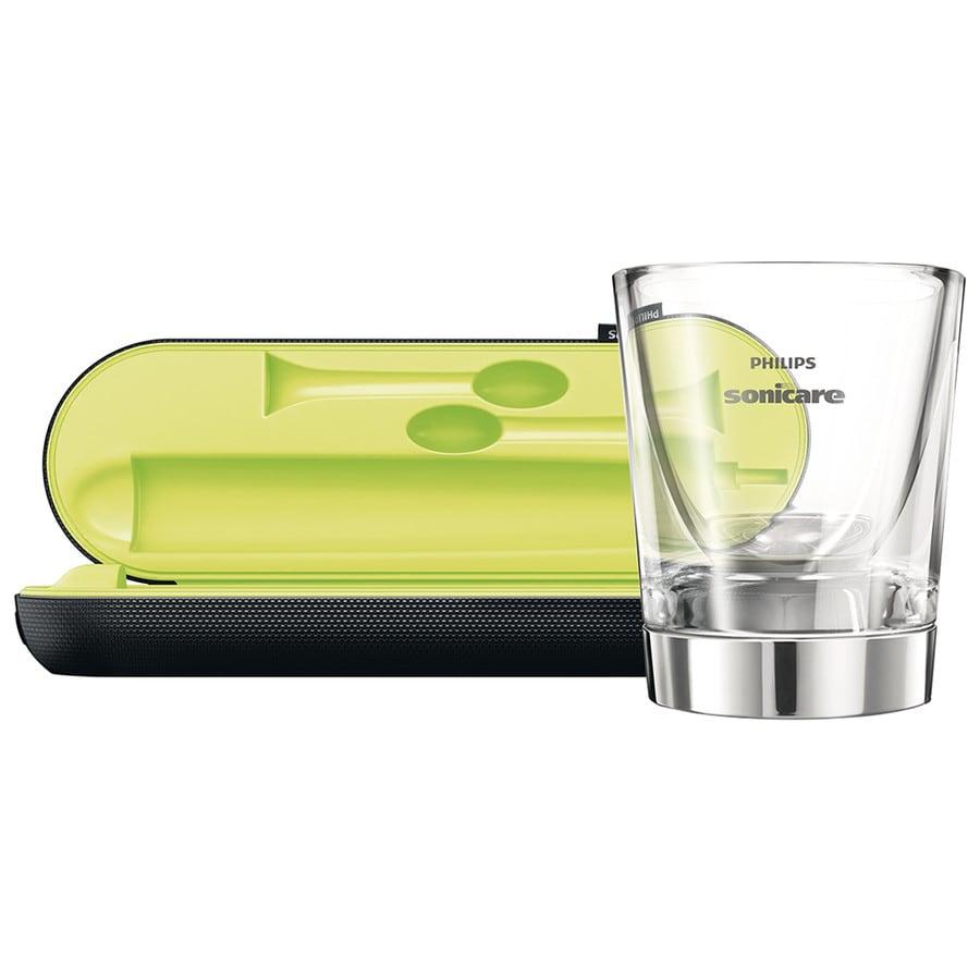 philips hx 9352 04 zahnb rste sonicare black clean zahnpflege online kaufen bei. Black Bedroom Furniture Sets. Home Design Ideas