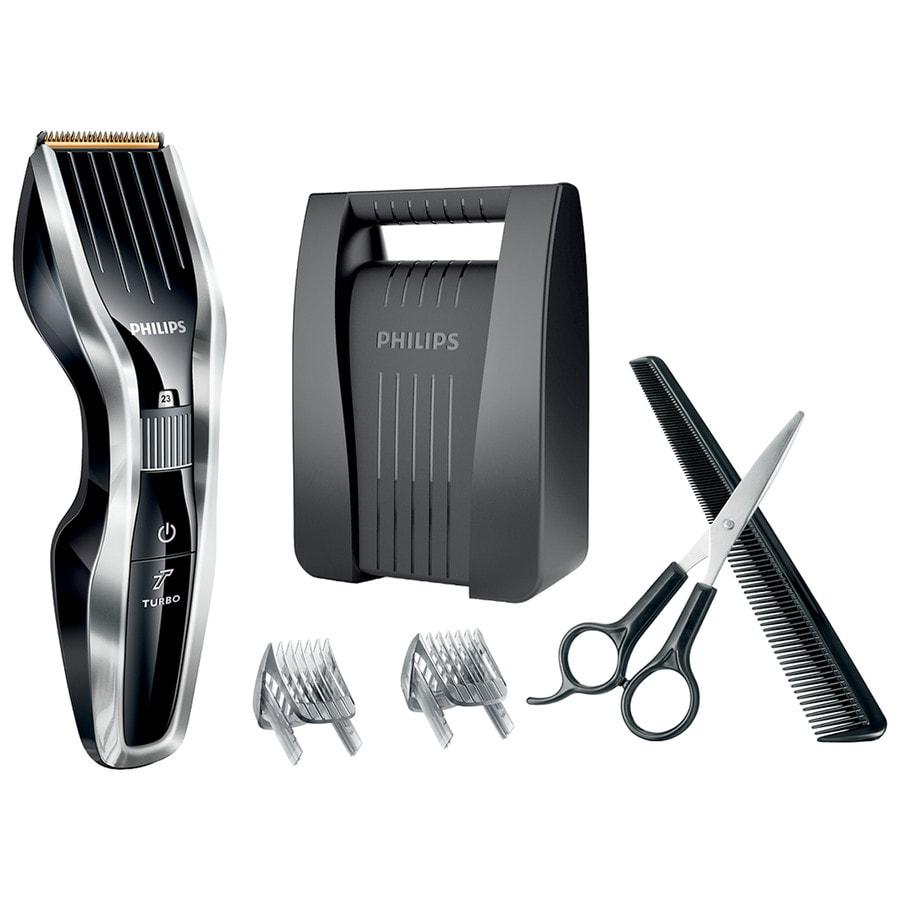 HC 7450/80 - Power Haarschneider 1 Stück
