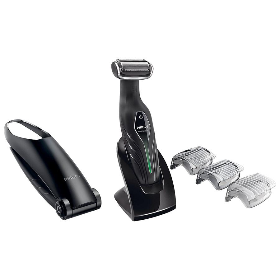 BG 2036/32 - Bodygroom Haarschneider 1 Stück