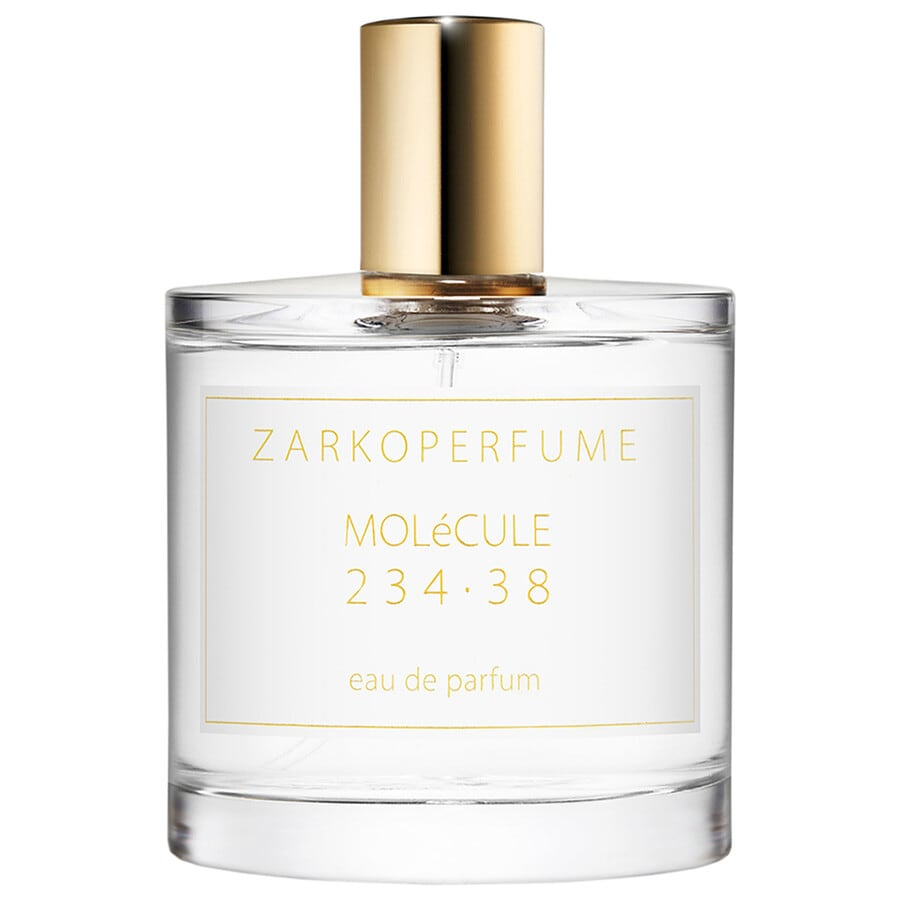 Zarkoperfume Unisexdüfte Molécule 23438 Eau De Parfum Edp Online