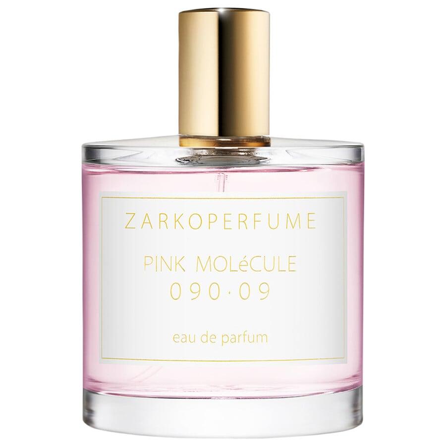 Velsete Zarkoperfume Unisexdüfte Pink Molécule 090·09 Eau de Parfum (EdP HM-62