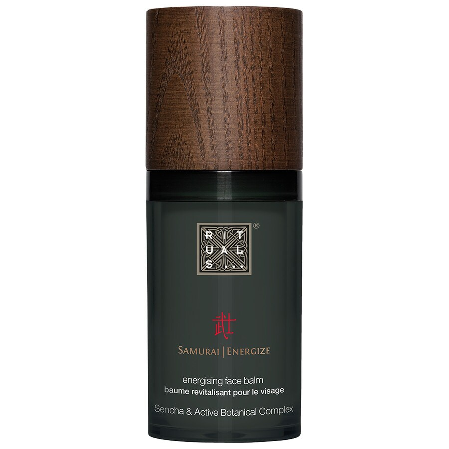 Rituals Cosmetics Energising Face Balm Gezichtscrème online kopen ...