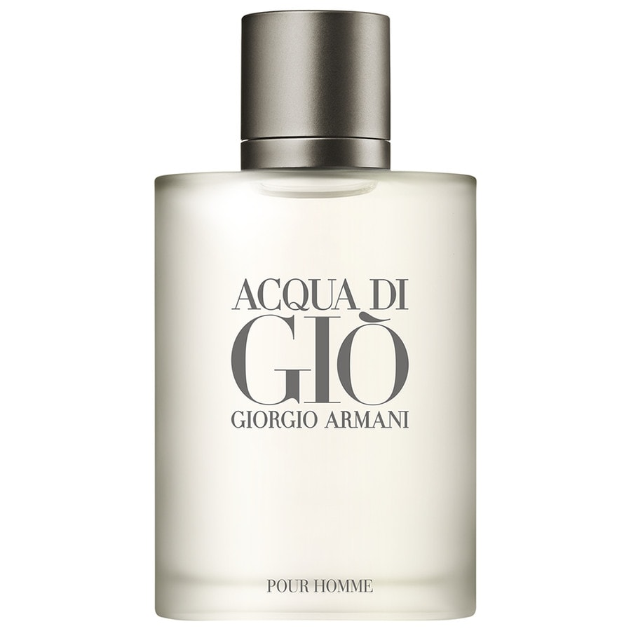 Giorgio Armani Acqua di Giò Homme  Eau de Toilette 100.0 ml - precio