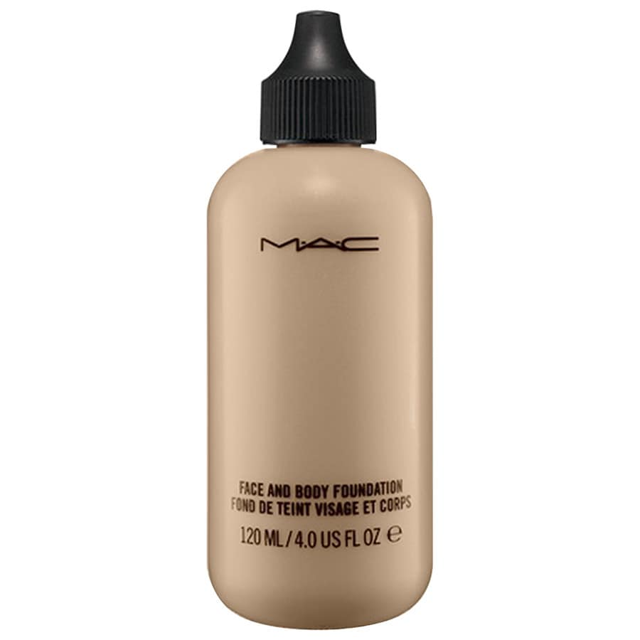 mac-podklad-c4-podklad-1200-ml