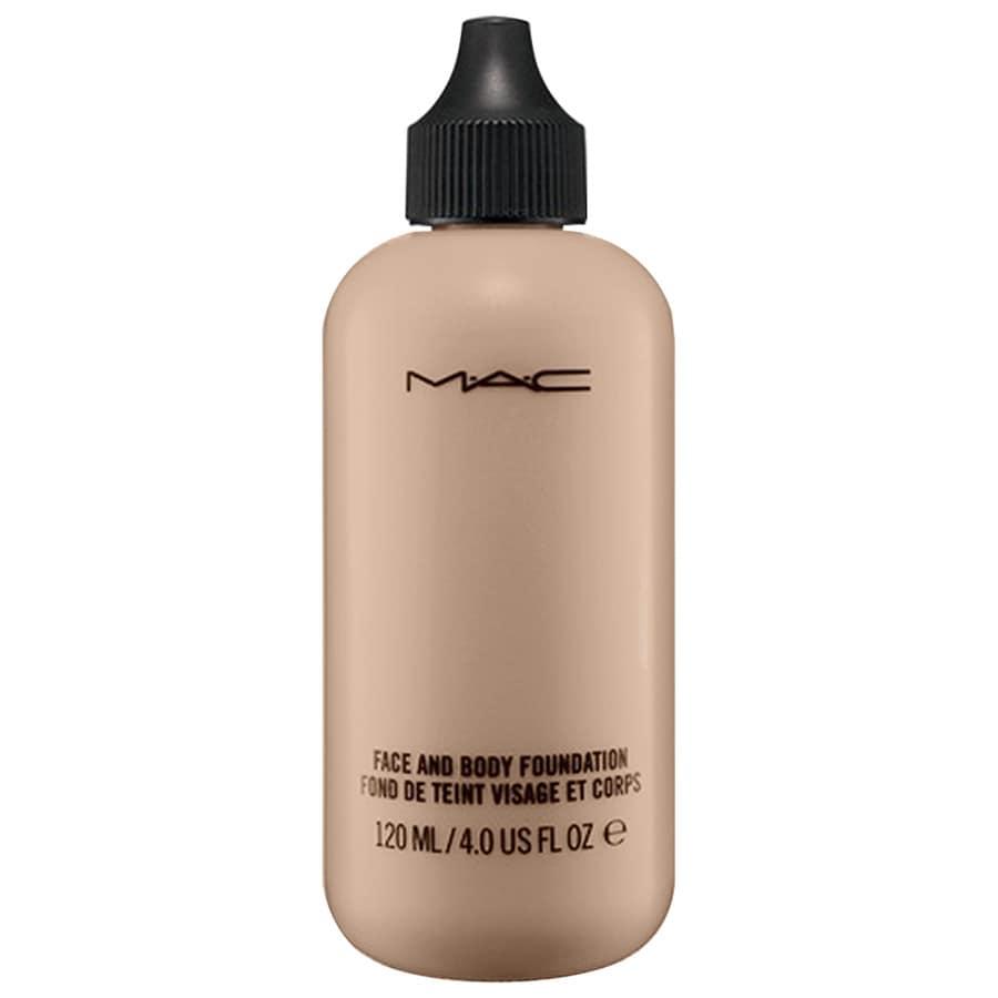 mac-podklad-n1-podklad-1200-ml