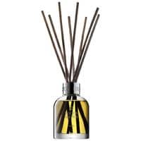 Molton Brown Aroma Reeds 150 ml Raumduft 150.0 ml - 8080055446