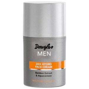 Douglas Collection Moisturising Face Cream