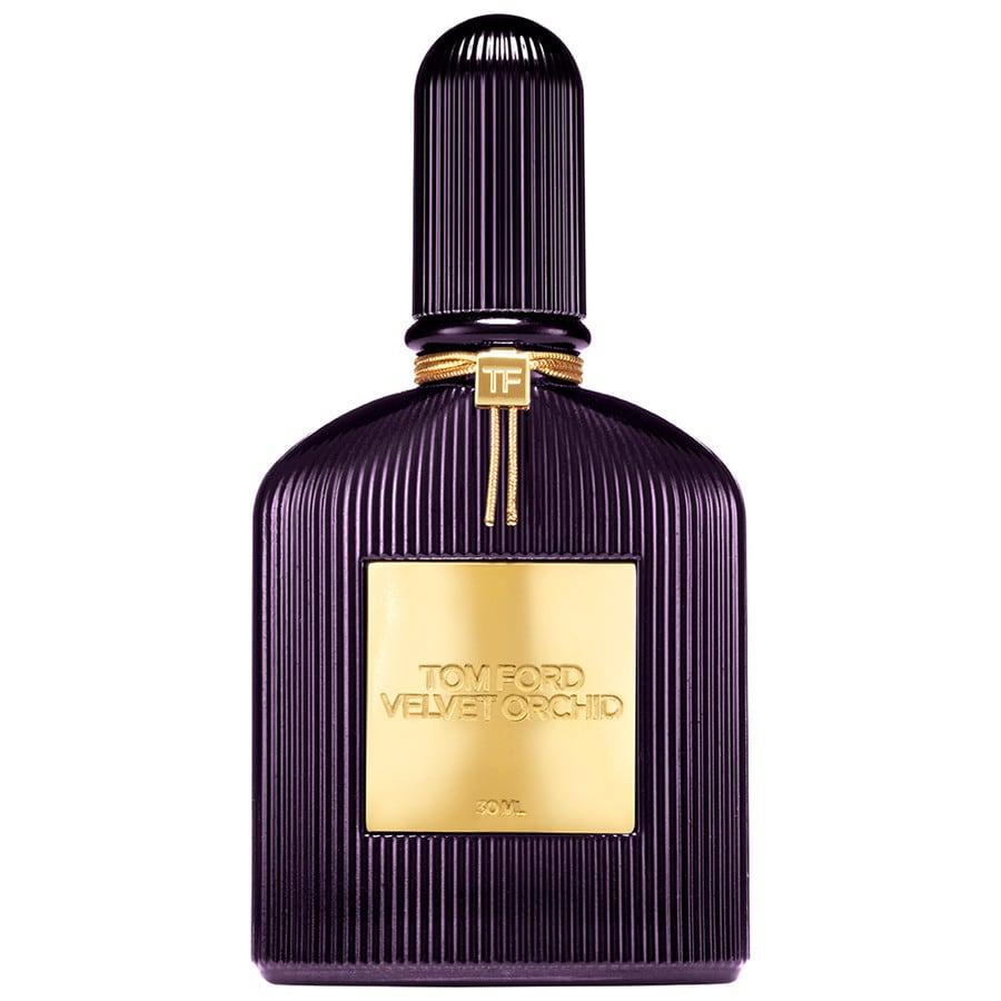 Tom Ford Damen Signature Düfte Velvet Orchid Eau de Parfum (EdP) online  kaufen bei Douglas.de 7676f956ed36