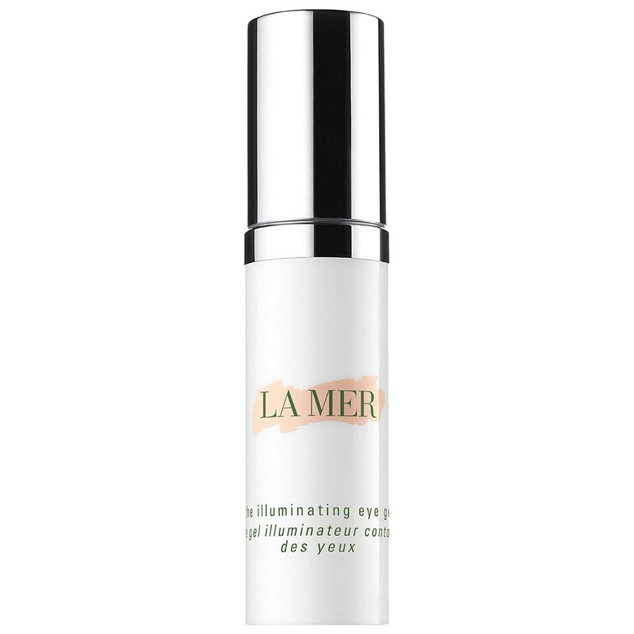 la-mer-pece-o-oci-a-ocni-okoli-ocni-gel-150-ml