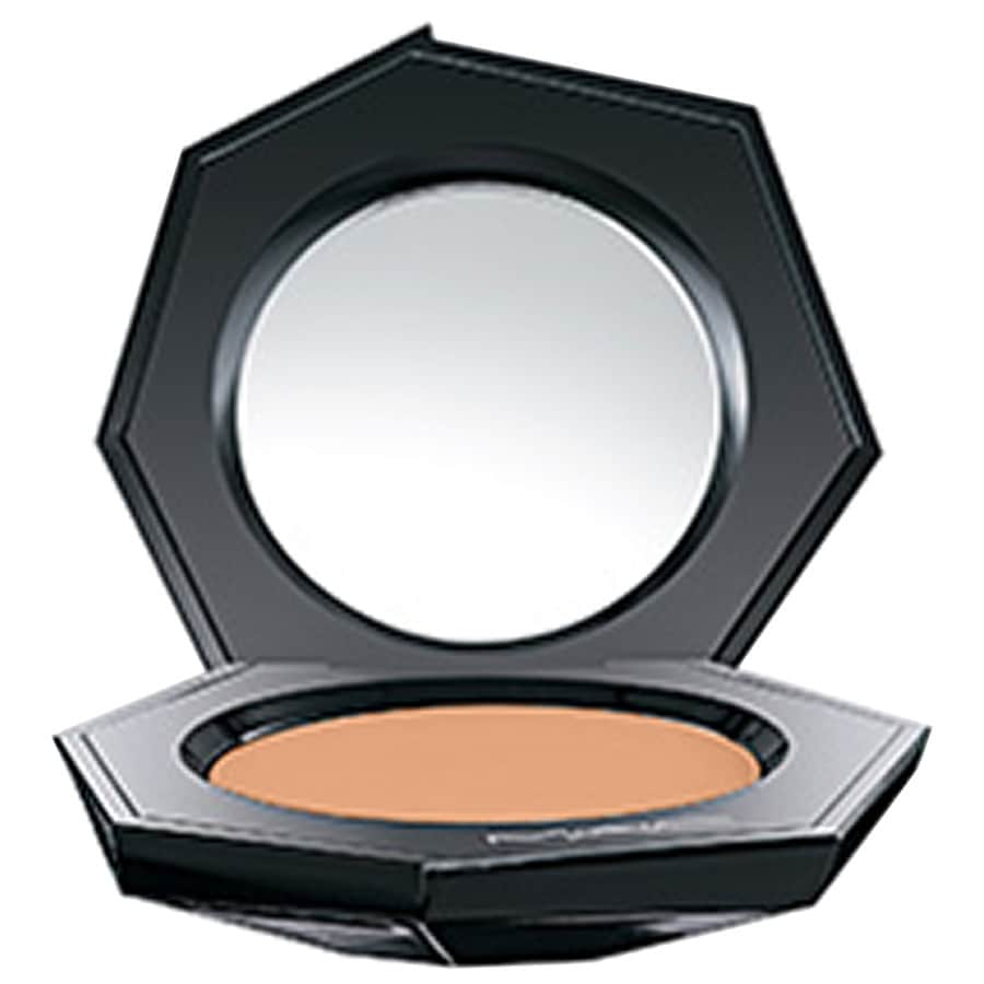 mac-pudr-dark-secret-pudr-80-g