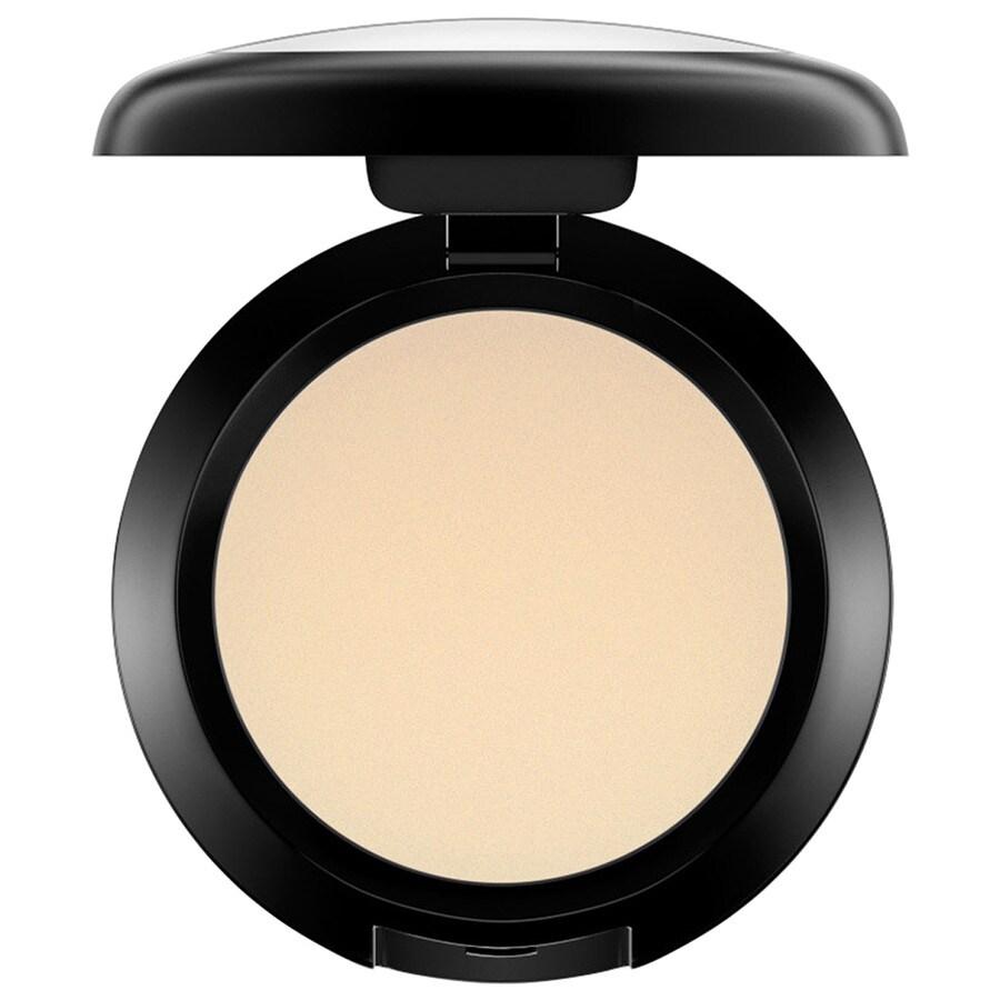 Mac Cream Colour Base Online Kaufen Bei Douglas Ch