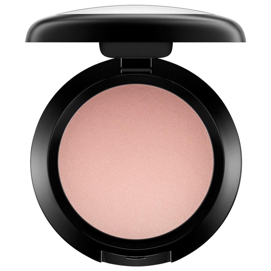 Mac wangen cream color base