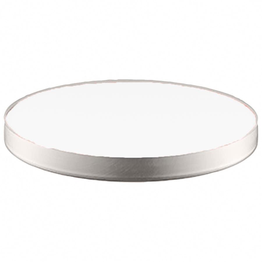 MAC Wangen Luna Highlighter 3.2 g