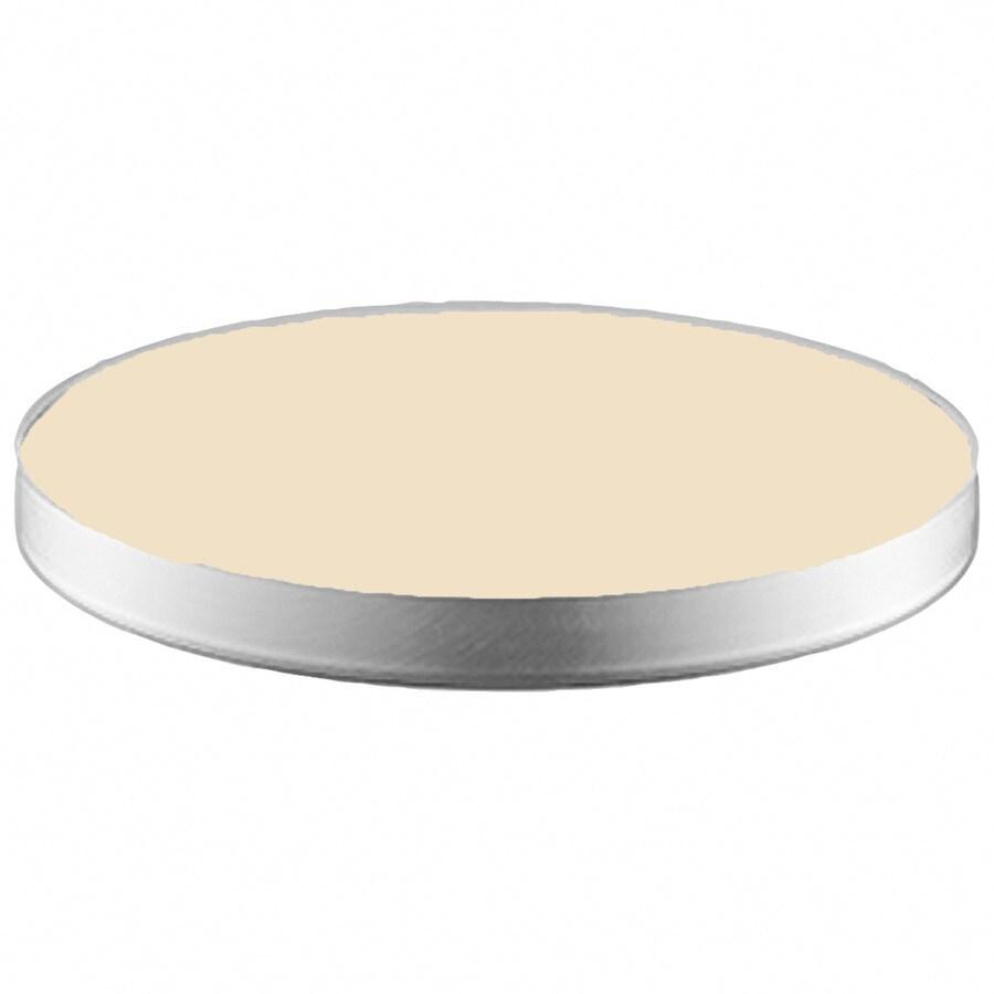 MAC Wangen Pearl Highlighter 3.2 g