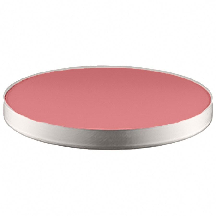 MAC Wangen Shell Highlighter 3.2 g
