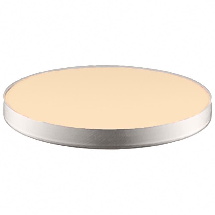 MAC Wangen MidTone Sepia Highlighter 3.2 g