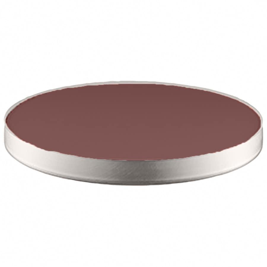 MAC Wangen Nude Highlighter 3.2 g