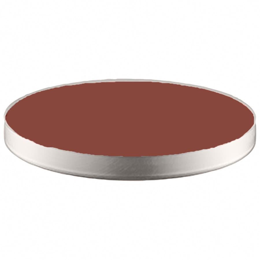 MAC Wangen Tint Highlighter 3.2 g