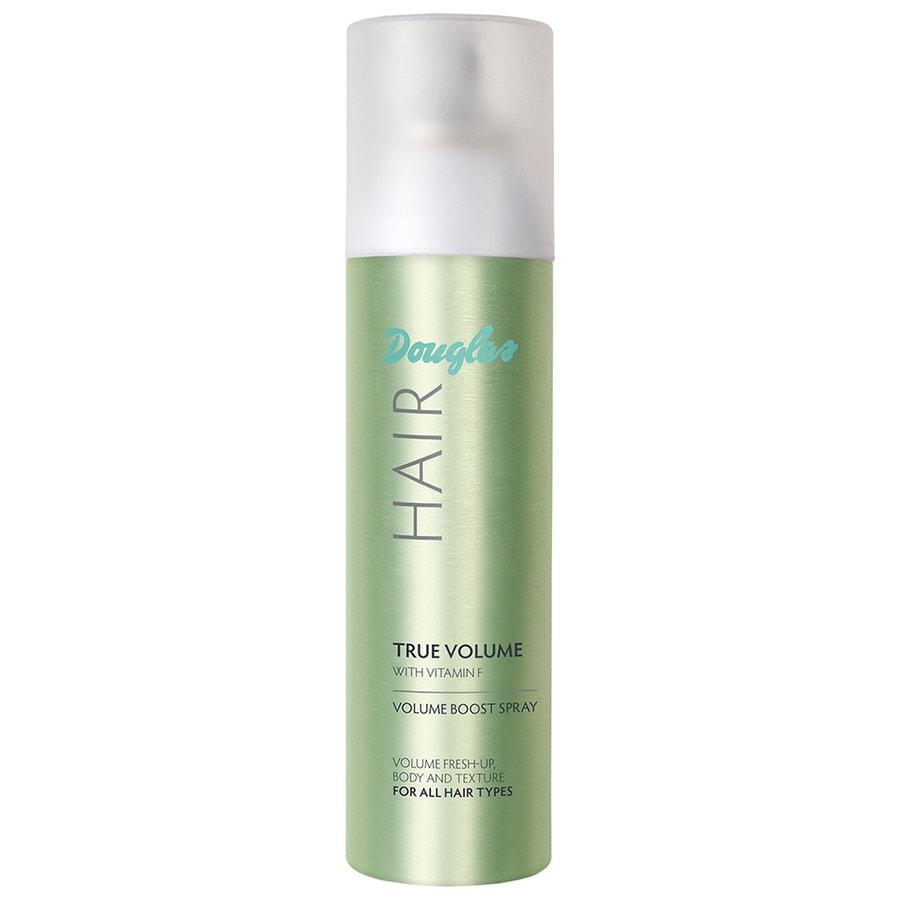 Douglas Hair True Volume  Haarspray 150.0 ml