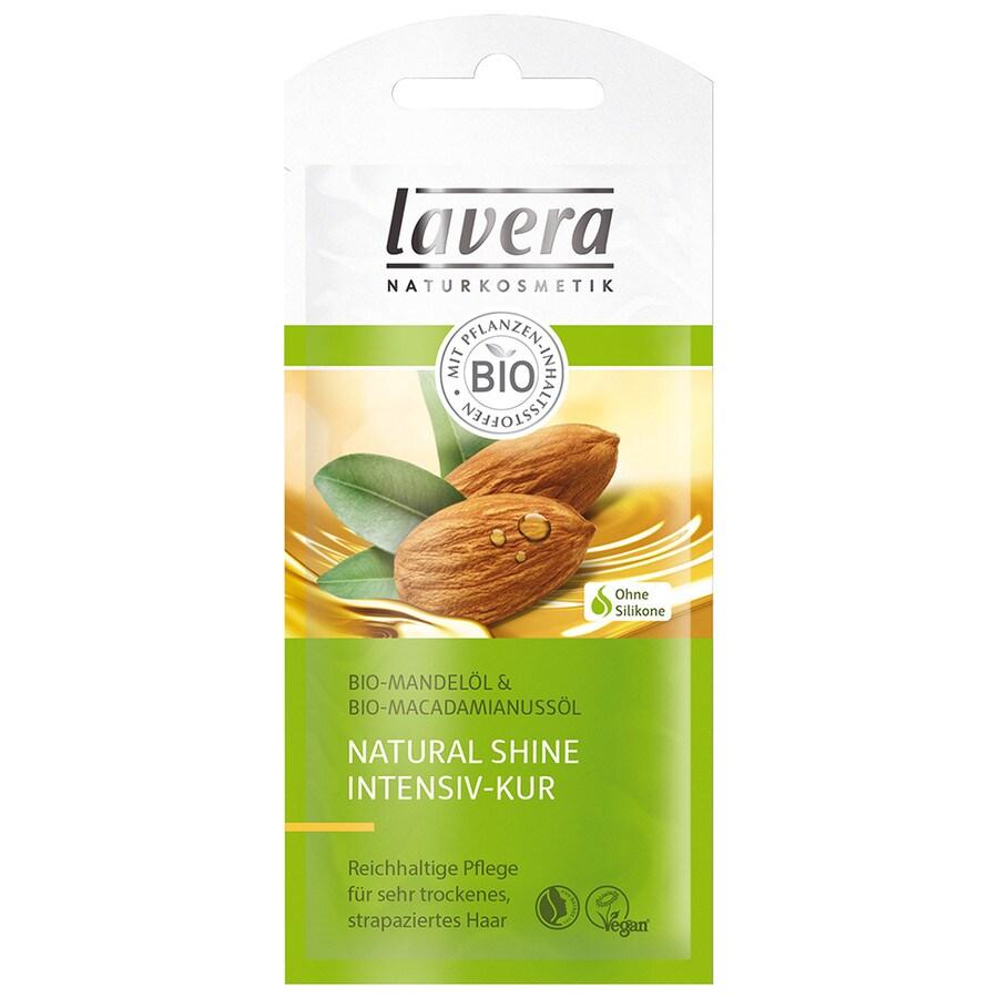 Natural Shine Intensiv Kur Haarkur 20 ml