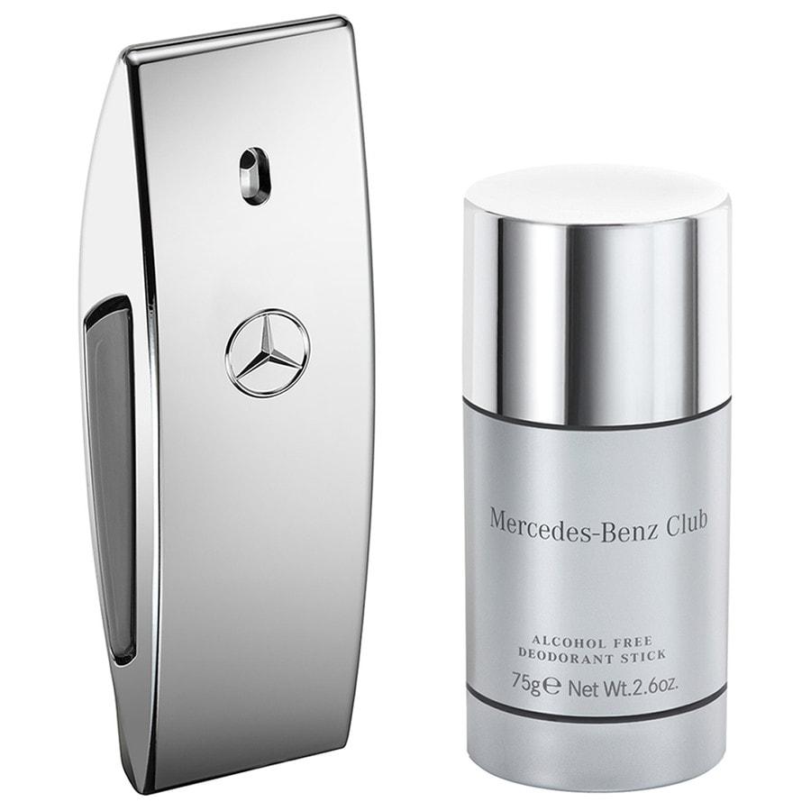 Nuevo mercedes benz actros 4 ejes volquete precios y ofertas for Mercedes benz perfume price