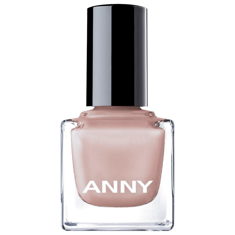 anny-laky-na-nehty-c-30270-dress-to-impress-lak-na-nehty-150-ml