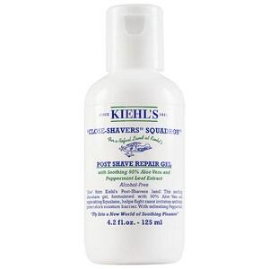 Kiehl's Post Shave Repair Gel