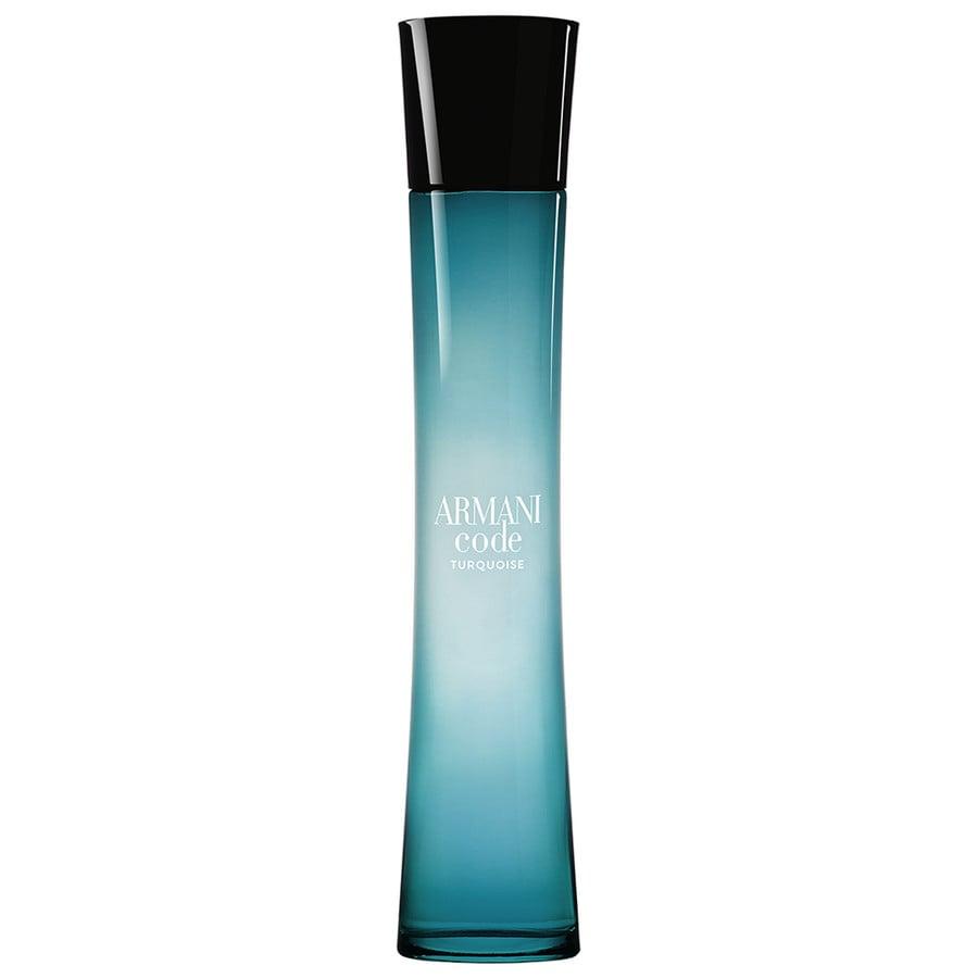 giorgio-armani-code-femme-eau-fraiche-750-ml
