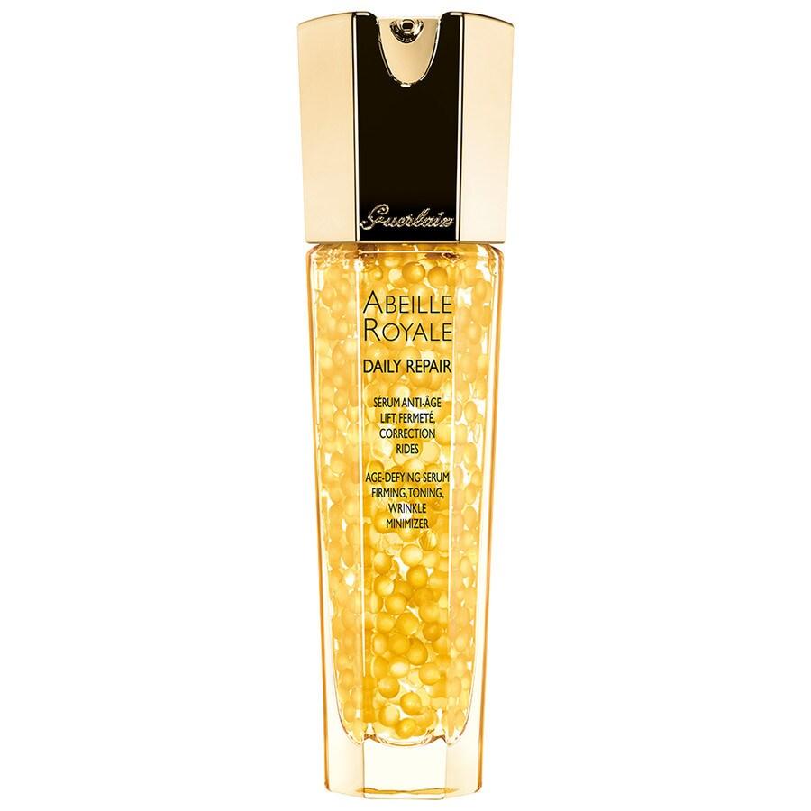 guerlain-abeille-royale-serum-300-ml