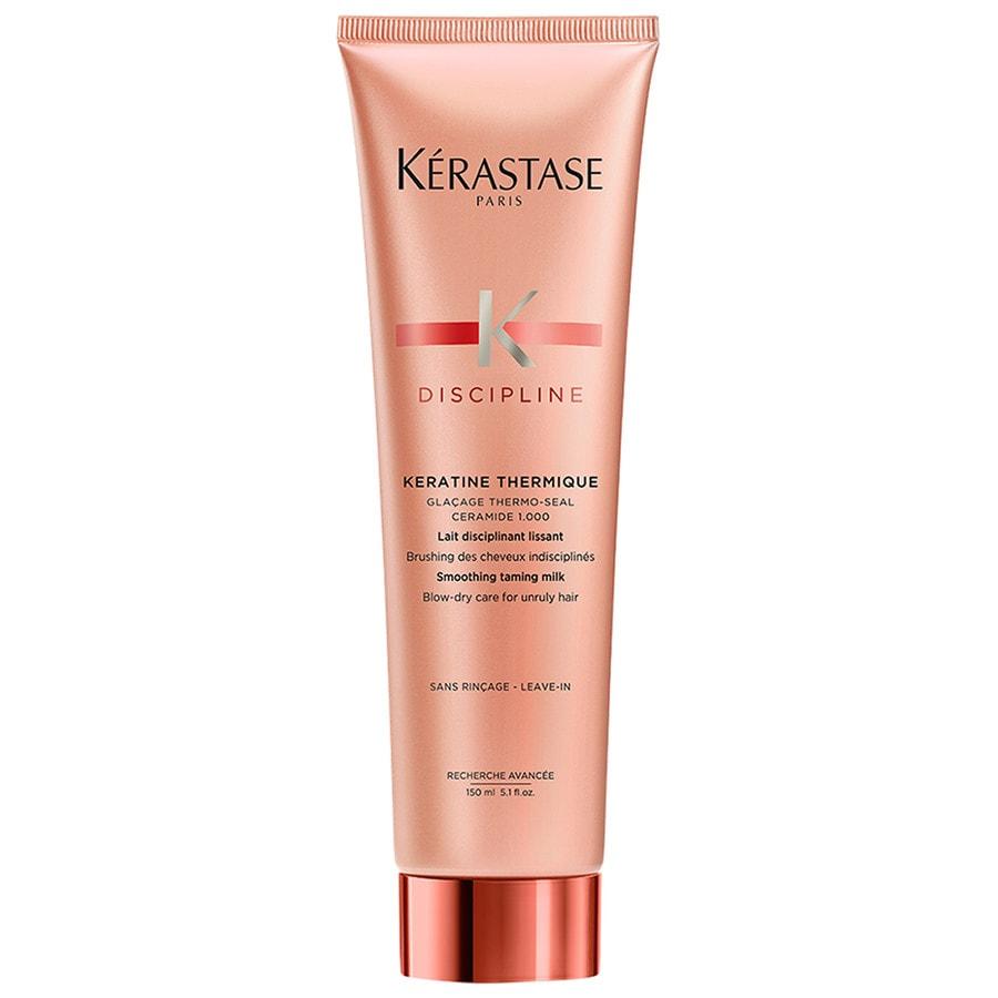 Kérastase Haarpflege Discipline Keratine Thermique Creme 150 ml
