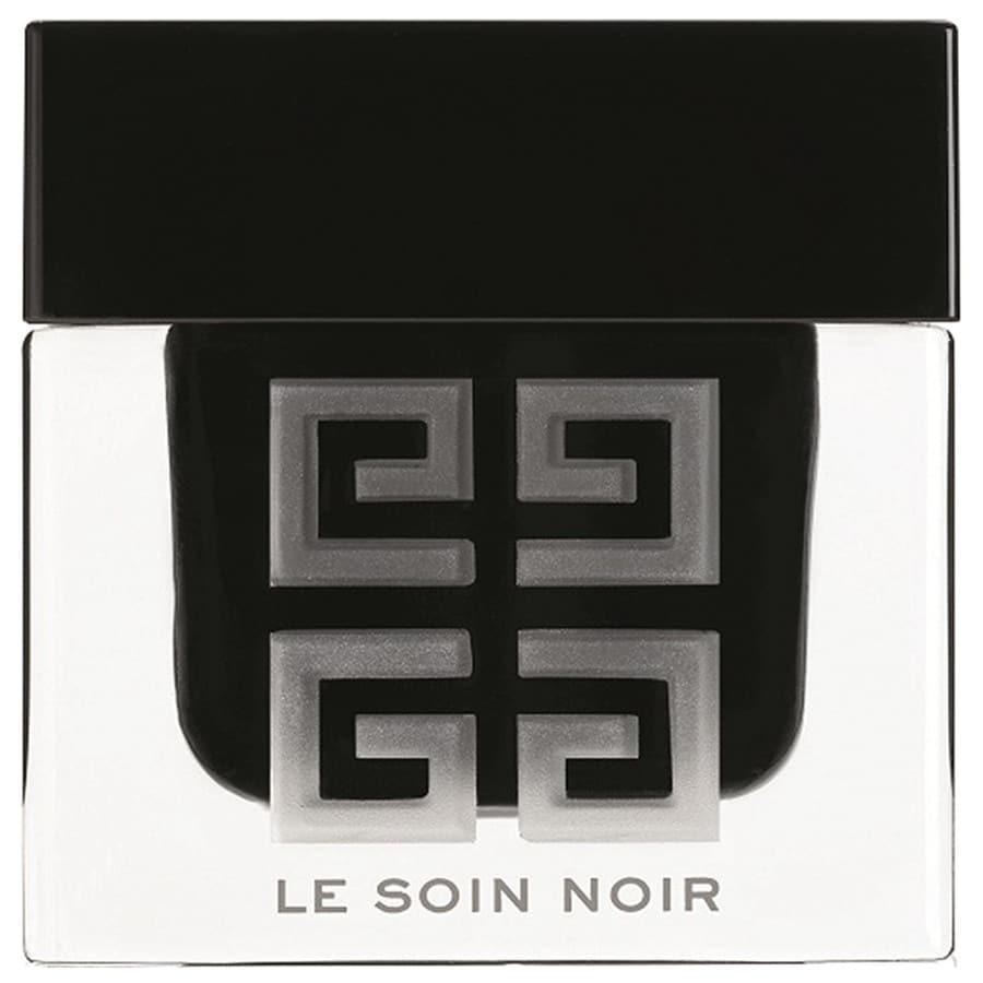 givenchy-le-soin-noir-pletovy-krem-500-ml